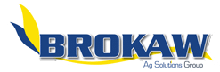 Brokaw Ag Solutions Group